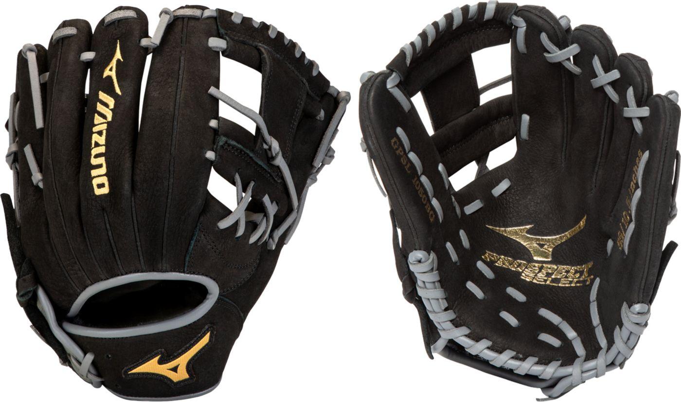 Mizuno 10.5'' Youth Prospect Select Series Glove 2020 1
