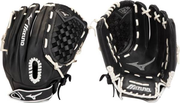 Mizuno 12'' Youth Prospect Select Series Fastpitch Glove 2020 product image