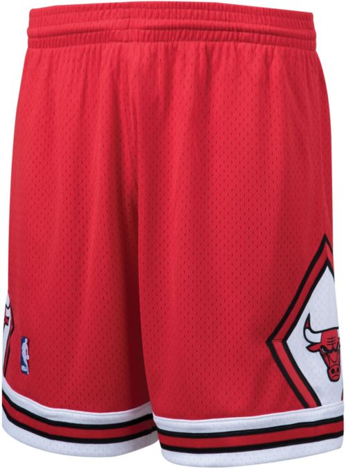 b613ade1f439 ... Men s Chicago Bulls Hardwood Classics Swingman Shorts. noImageFound.  Previous. 1