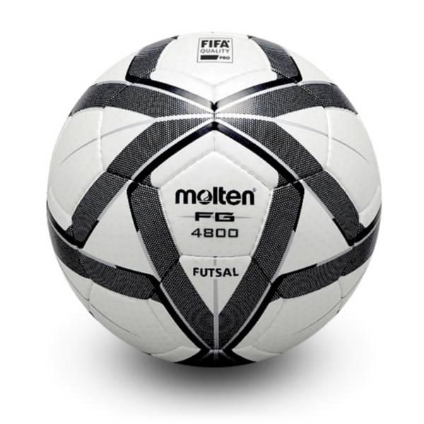 Molten Futsal Soccer Ball product image