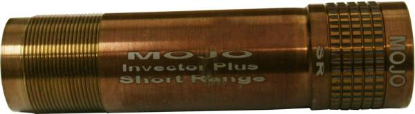 MOJO Outdoors Browning Invector Plus Fatal Shot Choke product image