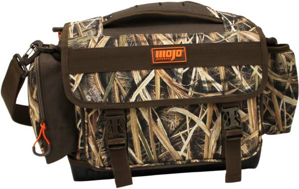 MOJO Outdoors Timber Blind Bag product image