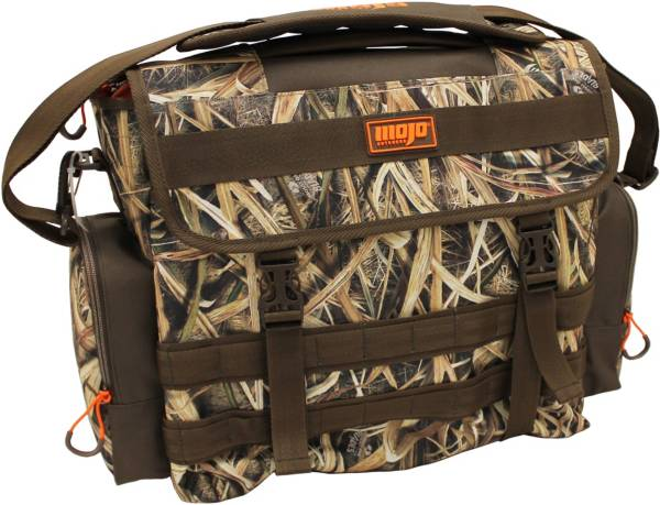 MOJO Outdoors Guide Bag product image