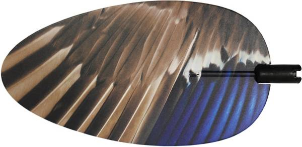 MOJO Outdoors King Mallard Replacement Wings product image