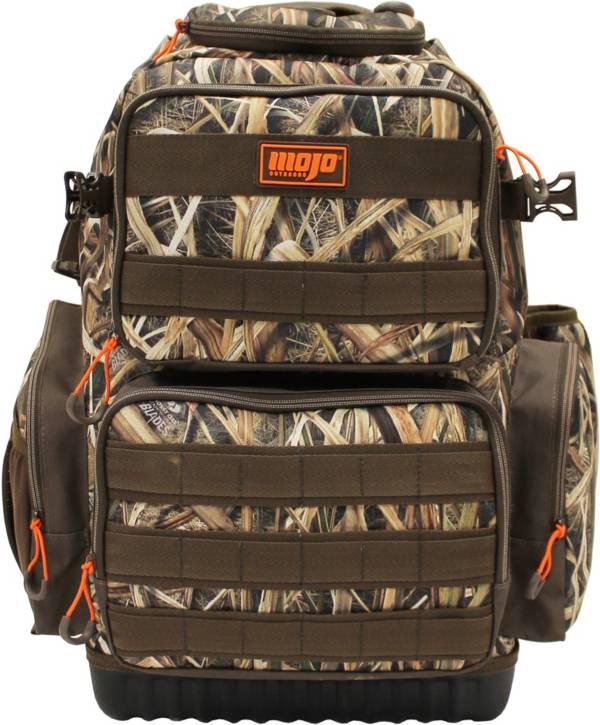 MOJO Outdoors Elite Backpack product image
