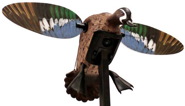 MOJO Outdoors Elite Series Blue Wing Teal Decoy product image
