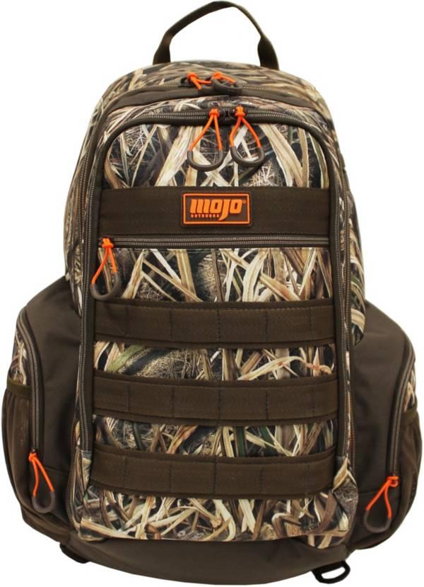 MOJO Outdoors Single Decoy Bag product image