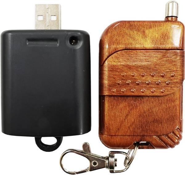 MOJO Outdoors Elite Series Multi-Decoy Remote Kit product image