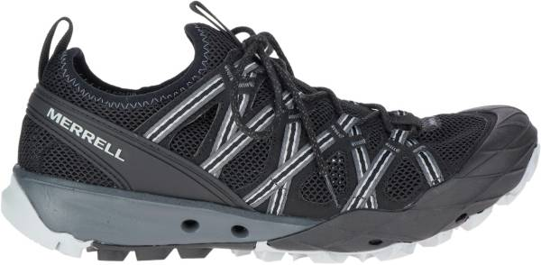 Merrell Men's Choprock Hiking Shoes product image
