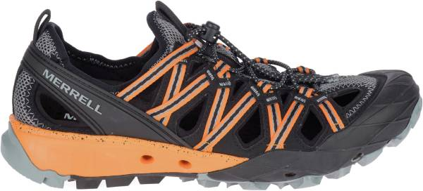 Merrell Men's Choprock Shandals Hiking Shoes product image