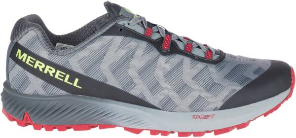 Merrell Men's Agility Synthesis Flex Trail Running Shoes product image