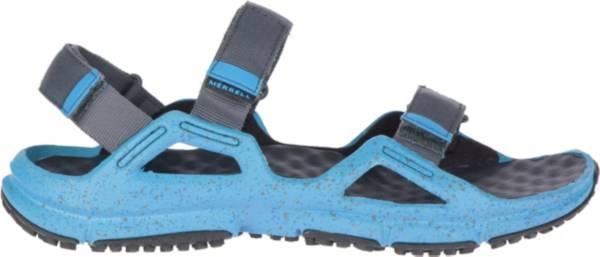 Merrell Men's Hydrotrekker Strap Hiking Shoes product image
