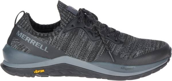 Merell Men's Mag-9 Trail Running Shoes product image