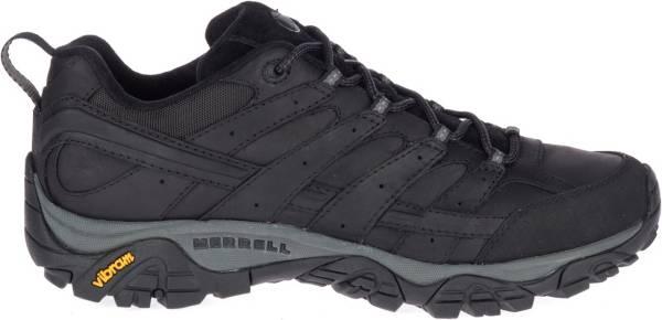 Merrell Men's Moab 2 Prime Hiking Shoes product image