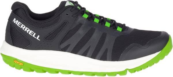 Merrell Men's Nova Trail Running Shoes product image
