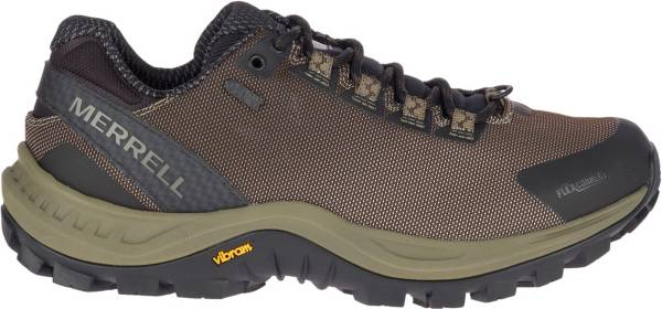Merrell Men's Thermo Cross 2 200g Waterproof Hiking Shoes product image