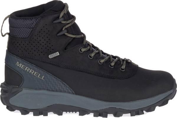 Merrell Men's Thermo Kiruna Mid Shell 200g Waterproof Hiking Boots product image