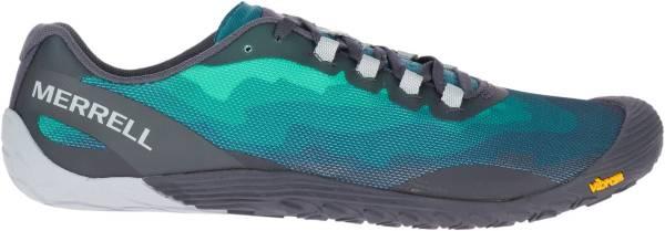 Merrell Men's Vapor Glove 4 Trail Running Shoes product image
