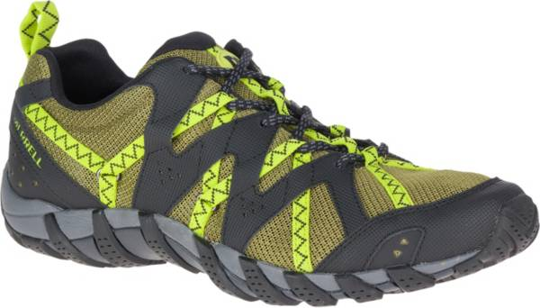 Merrell Men's Waterpro Maipo 2 Hiking Shoes product image