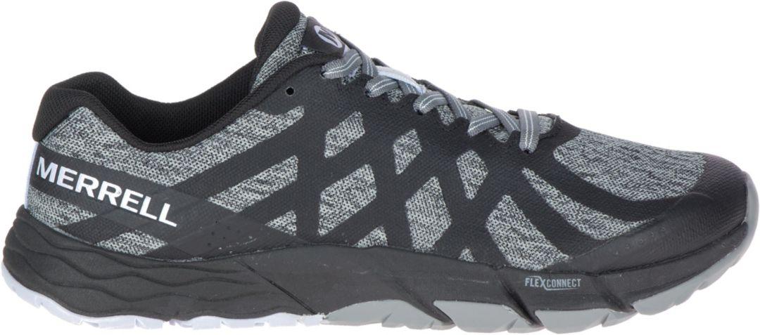 700ada145d Merrell Women's Bare Access Flex 2 Trail Running Shoes