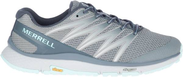 Merrell Women's Bare Access XTR Trail Running Shoes product image