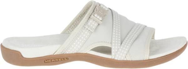 Merrell Women's District Muri Slide Sandals product image