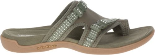 fff95152a6e Merrell Women s District Muri Wrap Sandals