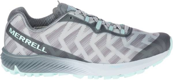 Merrell Women's Agility Synthesis Flex Trail Running Shoes product image