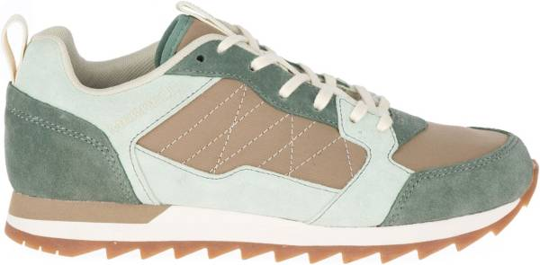 Merrell Women's Alpine Sneaker Shoes product image