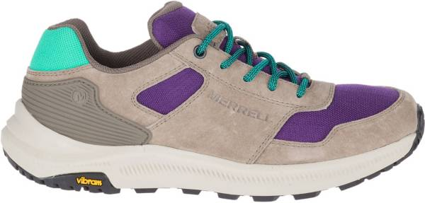 Merrell Women's Ontario 85 Hiking Shoes product image