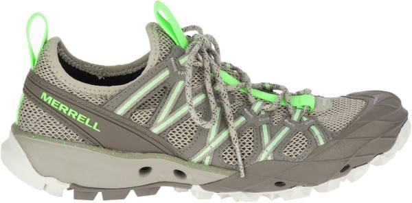 Merrell Women's Choprock Hiking Shoes product image