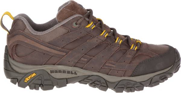 Merrell Women's Moab 2 Prime Hiking Shoes product image