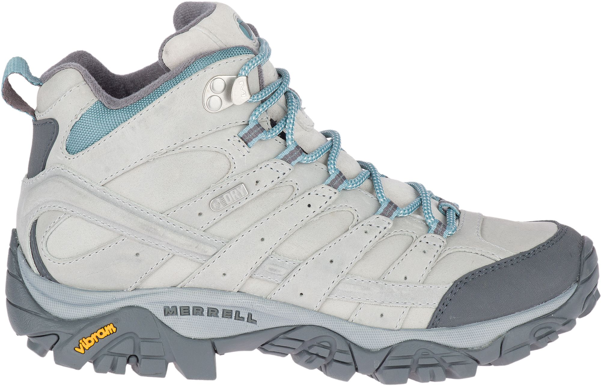 merrell moab 2 mid gtx boots 98
