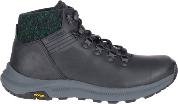 Merrell Women's Ontario Mid Hiking Boots product image