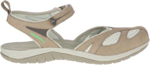 56081d586275 Merrell Women s Siren Wrap Q2 Sandals. noImageFound. Previous