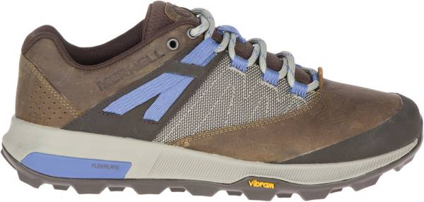 Merrell Women's Zion Hiking Shoes product image
