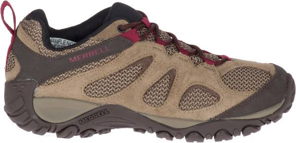 Merrell Women's Yokota 2 Hiking Shoes product image