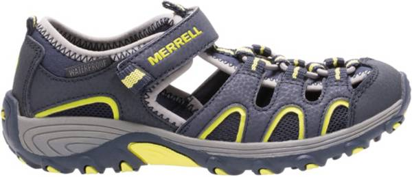 Merrell Kids' Hydro H2O Hiking Shoes product image