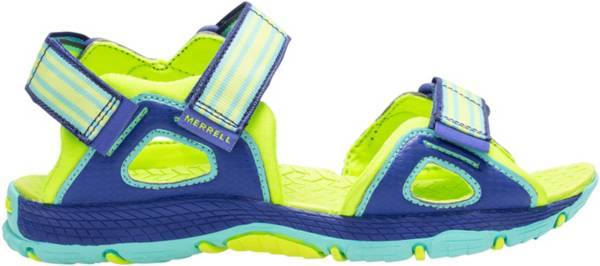 Merrell Kids' Hydro Blaze Sandals product image