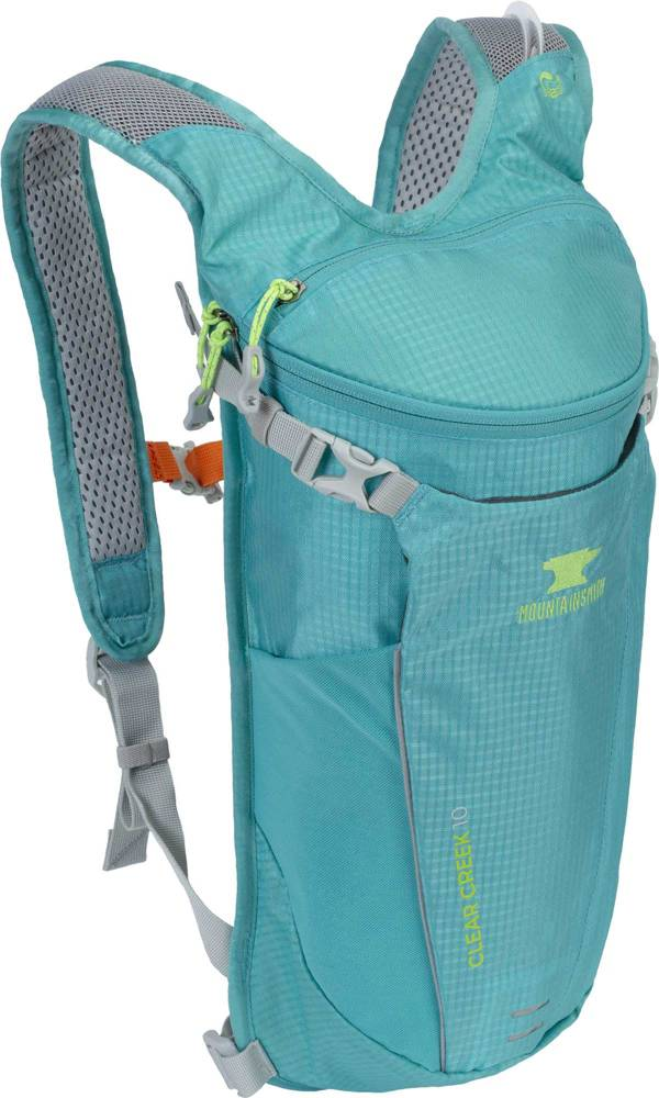 Mountainsmith Clear Creek 10L Hydration Pack product image