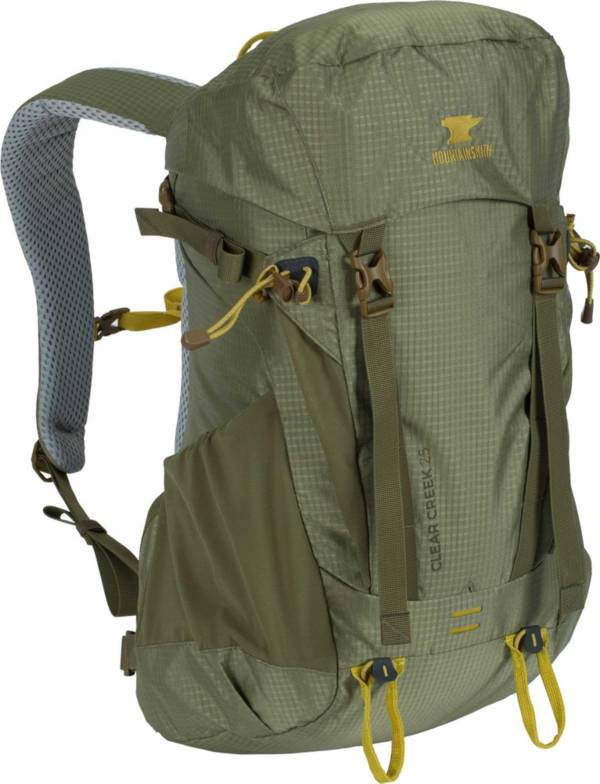 Mountainsmith Clear Creek 25L Backpack product image