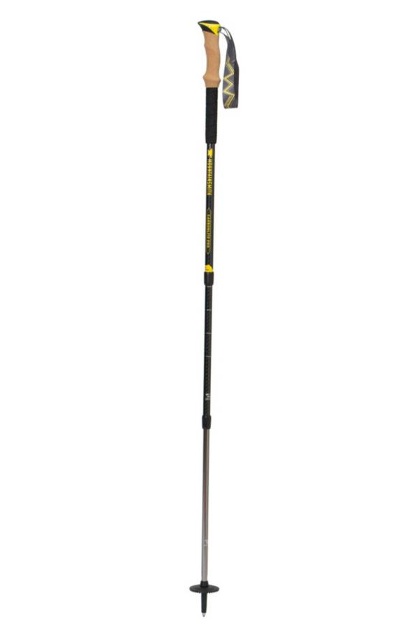 Mountainsmith Carbonlite Pro Trekking Poles product image