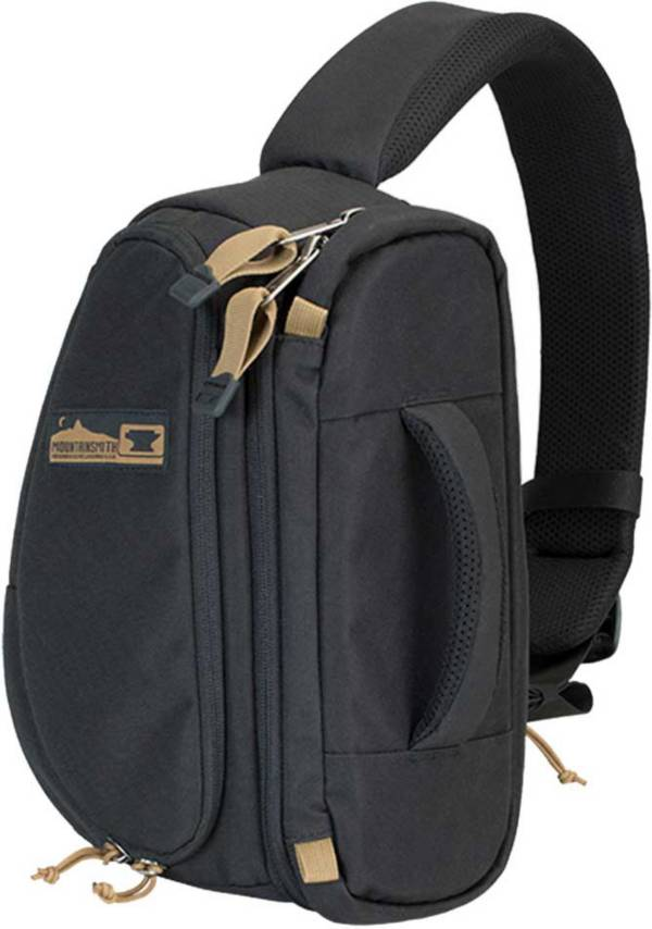 Mountainsmith Descent Small Camera Sling Pack product image
