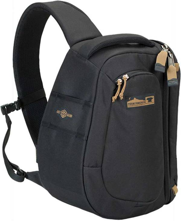 Mountainsmith Descent Camera Sling Pack product image