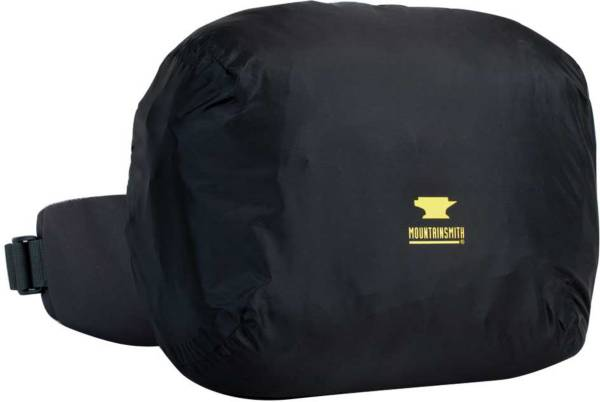 Mountainsmith Day Rain Cover product image