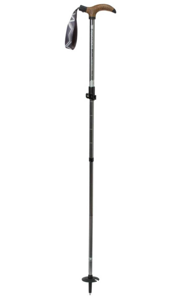 Mountainsmith Globetrotter Collapsible Trekking Pole product image