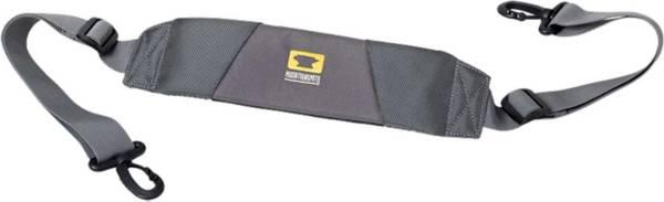 Mountainsmith Haulin' Padded Shoulder Strap product image