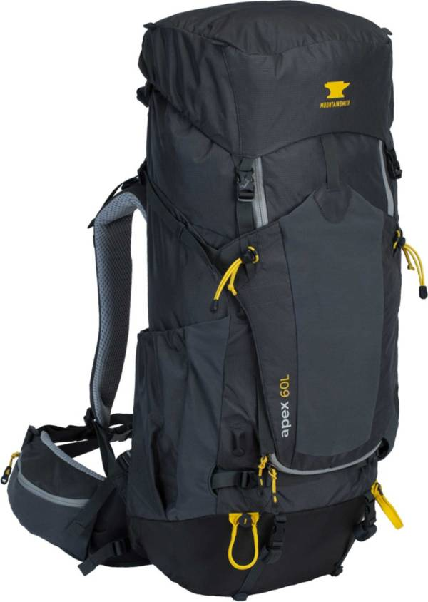 Mountainsmith Apex 60L Internal Frame Pack product image
