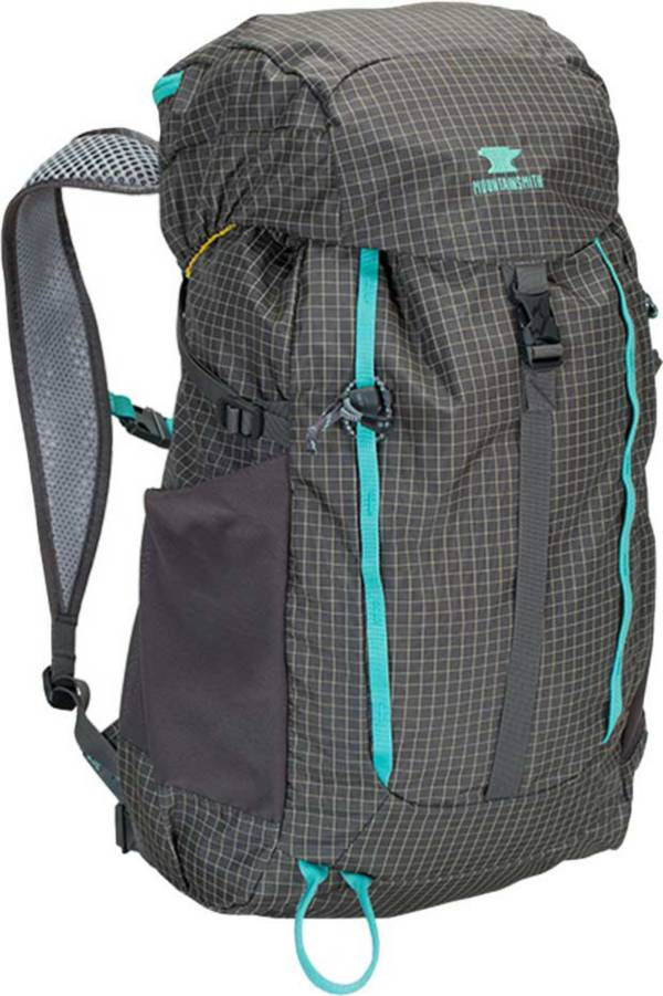 Mountainsmith Scream 25 L Backpack product image