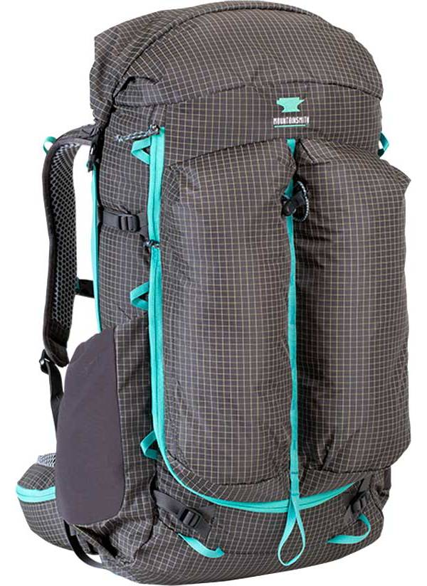 Mountainsmith Women's Scream 50 L Backpack product image
